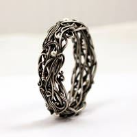 bracelet 5 senses by skladsznurowadel