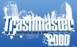 Trashmaster 2000