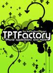 TPTFactory urban