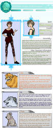 EGG - Natalia EE Guide Sheet by ShadowsAndLight