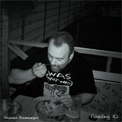 rici66's Profile Picture