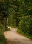 Lanes of September
