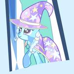 Crystal Trixie