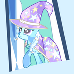 Crystal Trixie
