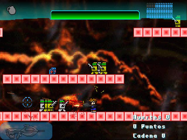 All Star Shooter colosseum (demo, beta o como le digan) Assa_alpha_by_tlt96-d70w0j3