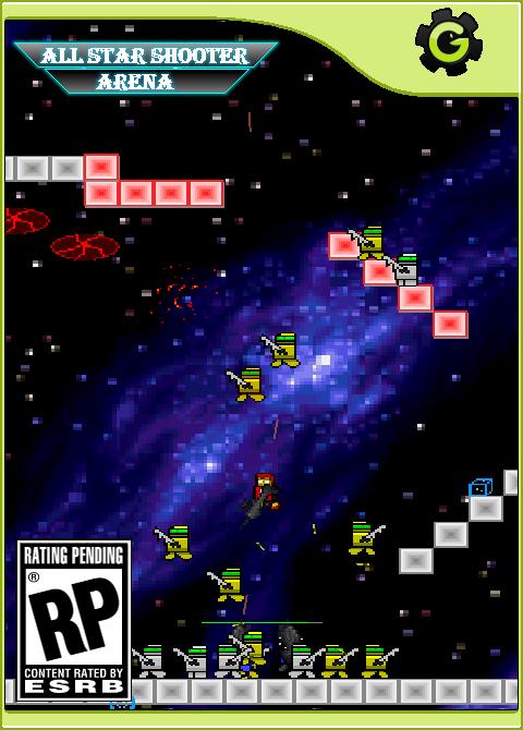 All Star Shooter colosseum (demo, beta o como le digan) All_star_shooter_arena_by_tlt96-d799m03
