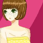 Nekonekochi's Profile Picture