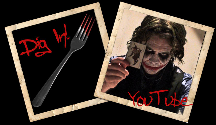 joker website