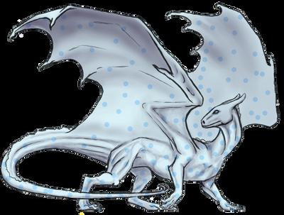 Sotiria - Sotiria of Blue Trausth Blue_trausth_by_lannessa-d8eamkn