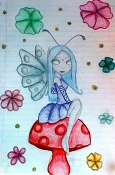 dead fairy2