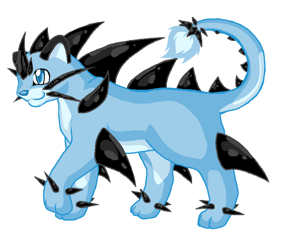 all legendary obsticle and the skunk Legendary pokémon are the rarest and most powerful pokémon yet discovered  they're so rare that you'll encounter only one of a particular species during your.