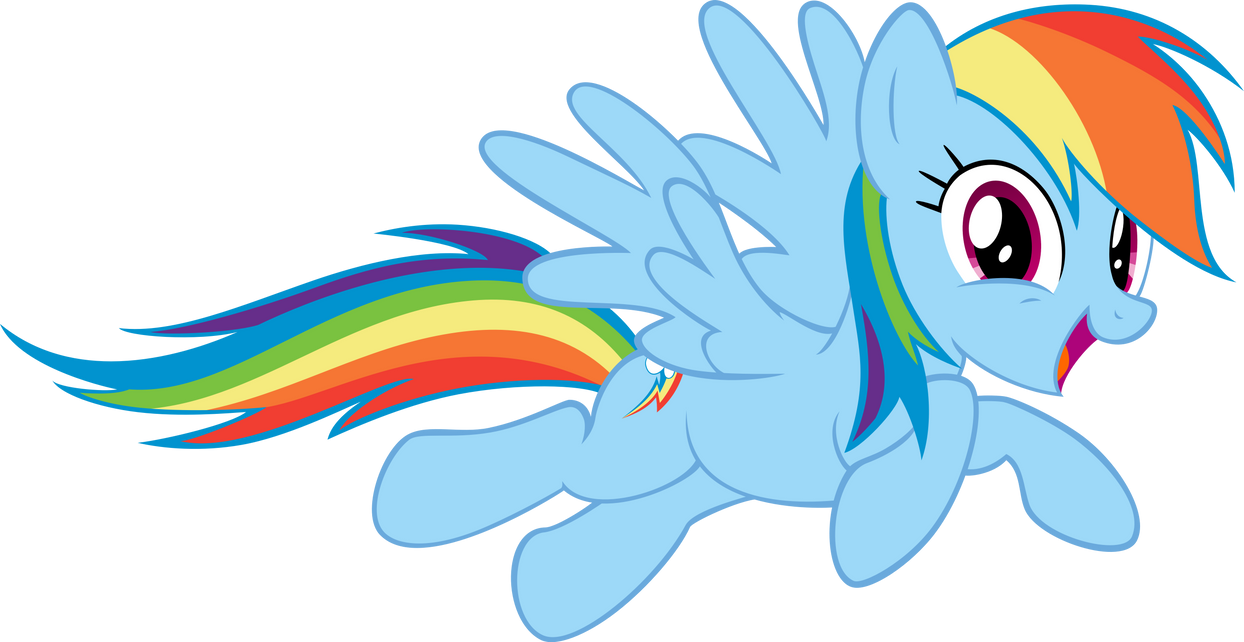 vector___happy_rainbow_dash_by_jailboticus-d7a1yyi.png