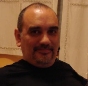 gustavodesimone's Profile Picture