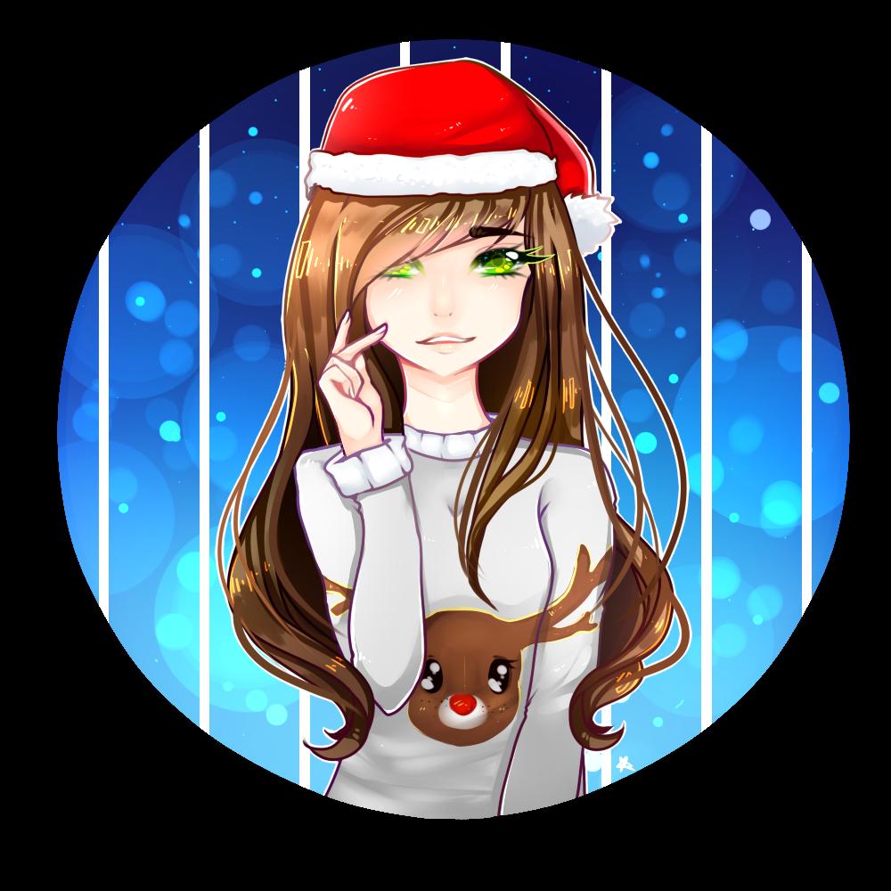 Peace! by rainbowstar-chan