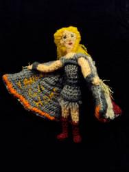 Hedwig by tareton