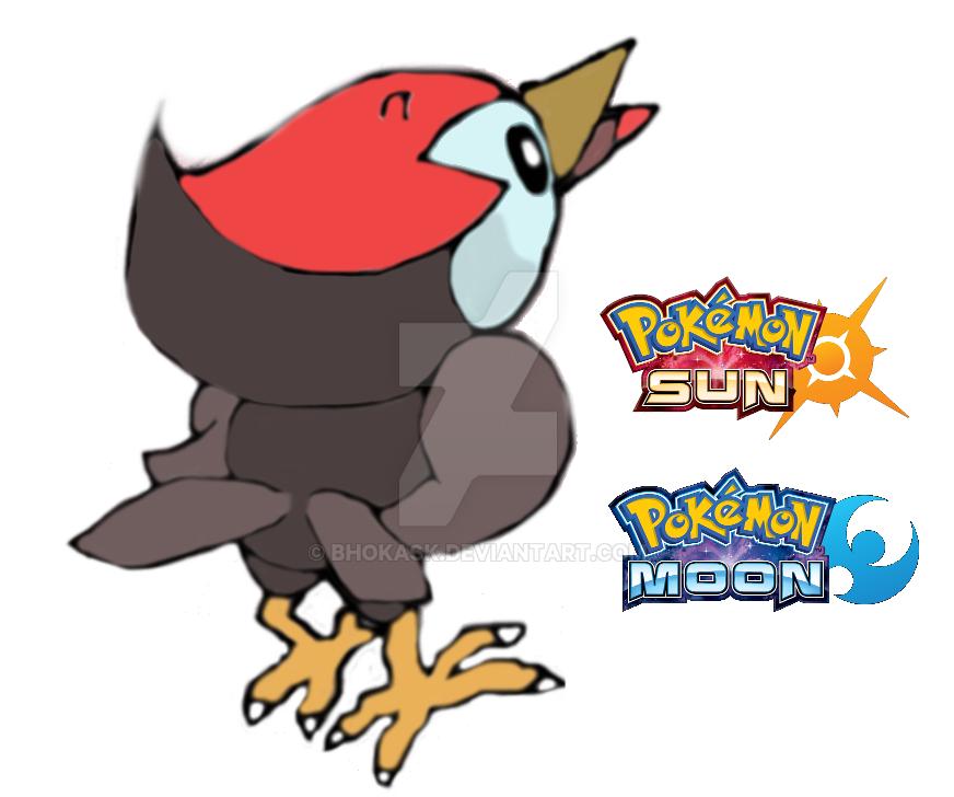 how to catch mew in pokemon sun