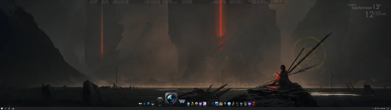 Screenshot (00h 55m 45s) by darkexille