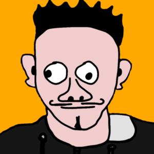 Pepiik's Profile Picture