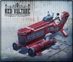 airbike_red_vulture