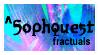 sophquest by n0Oblet