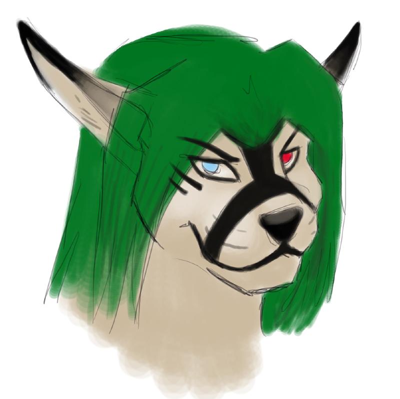 2dumb2die's Profile Picture