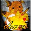Dance-chu