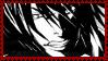 Dendrobates Stamp I by Kaiyaru