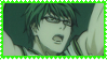 Midorima Shintaro Stamp I by Kaiyaru