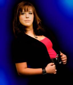 XxCyntiasWorldxX's Profile Picture