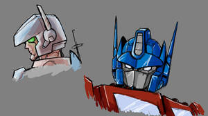 beamer and prime sketches by beamer
