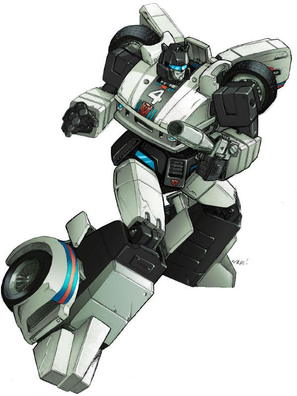 (intro) Transformers  Transformers__jazz_colored