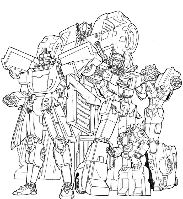 gn auto electrical wiring diagramtf gn autobot cast lineart by beamer on deviantart