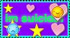 Im Suicidal by superqt