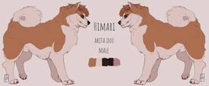 Himari Ref