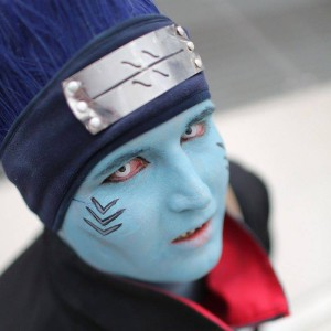 Kakashi-Sensei91's Profile Picture