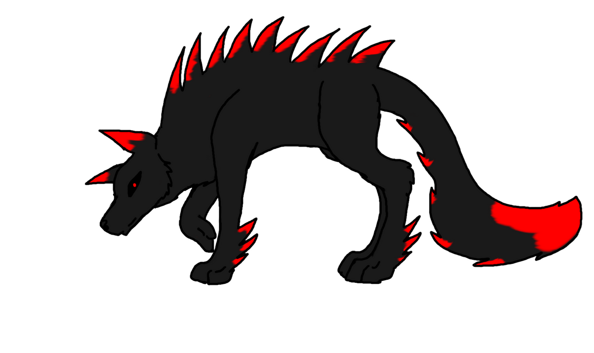 the gallery for gt warrior cats skyclan symbol