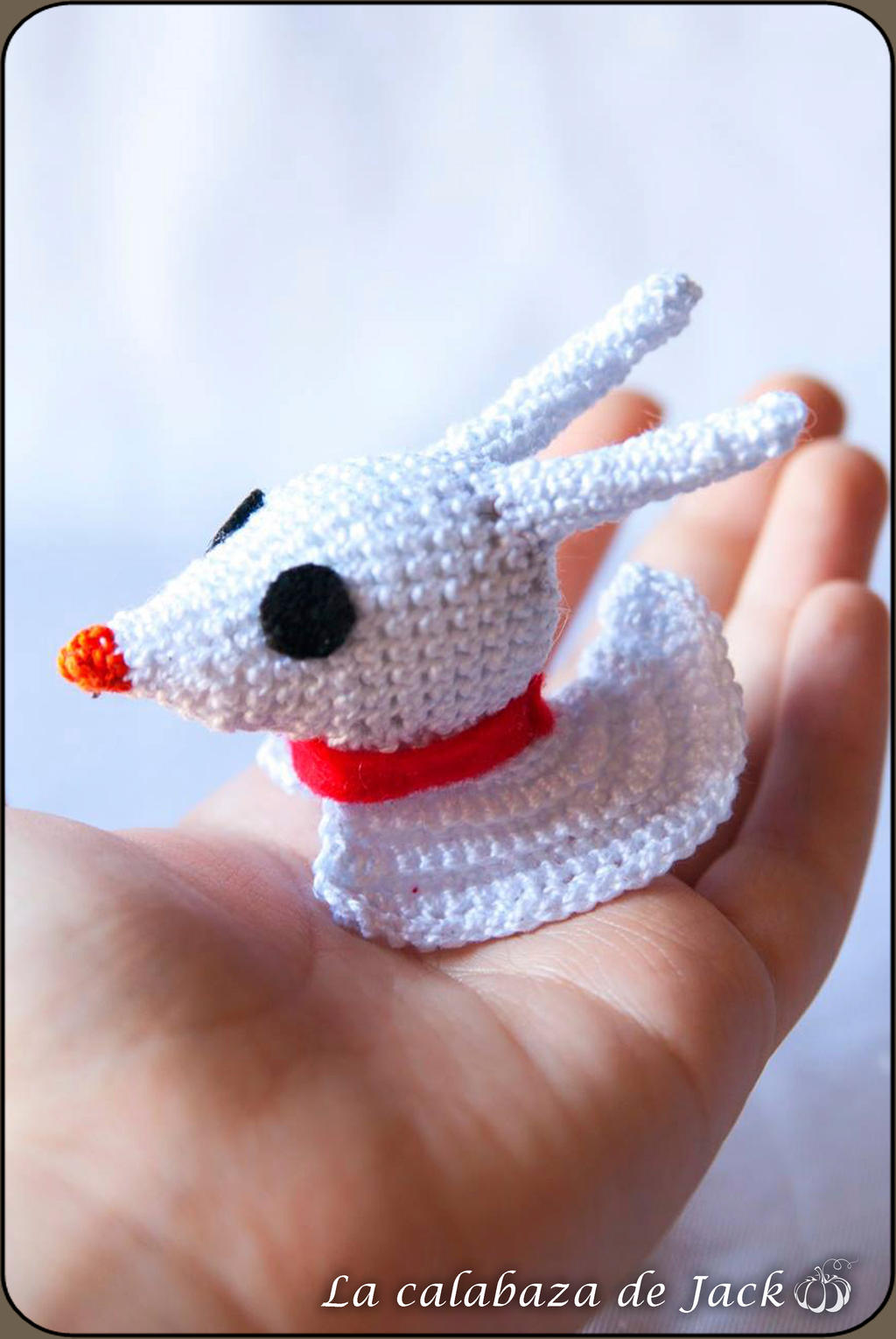 Bunny Rabbit Cupcake (Free Crochet Pattern) - Sweet Softies ... | 1530x1024
