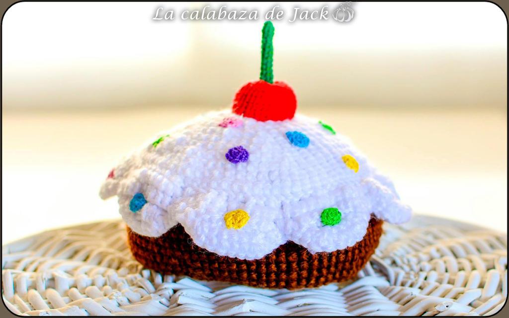 Cake Craft Shop Warwick
