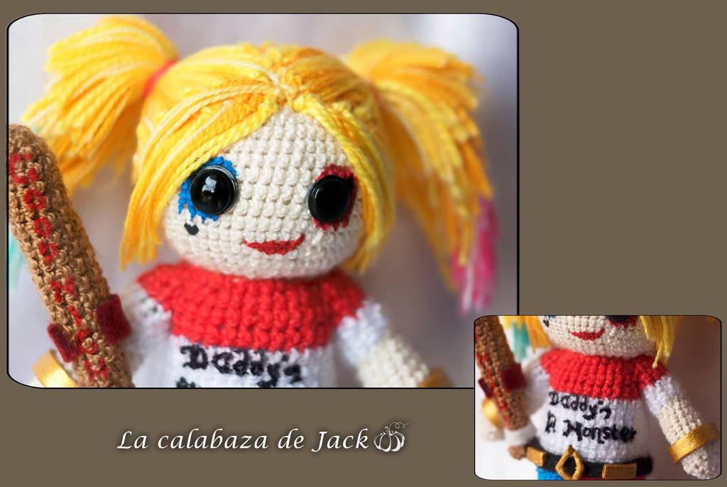 Pin on Crochet | 686x1024