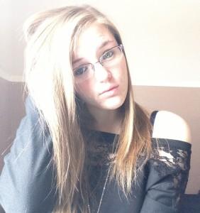 shybeth21's Profile Picture