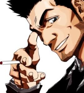 DekosNamax's Profile Picture