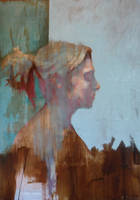 Veil. by ScottBridgwood
