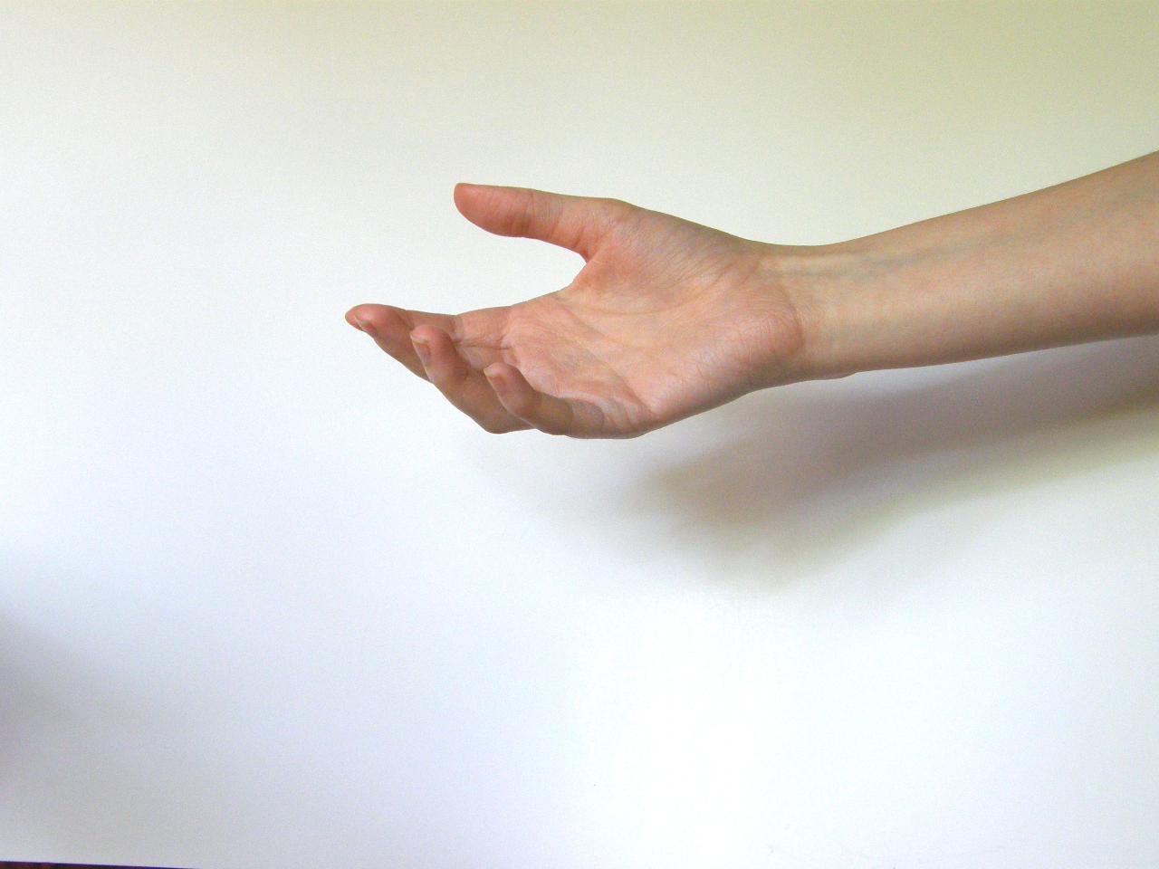 Hand Stock 59 by NoxieStock on DeviantArt Hand