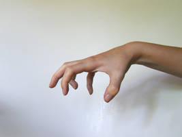 Hand Stock 62 by NoxieStock