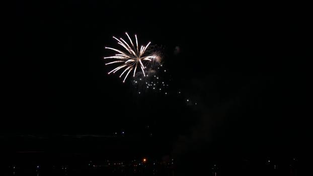 Firework Stock 6