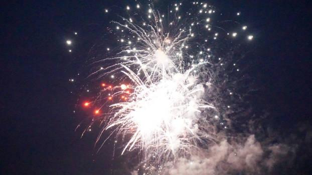Firework Stock 5