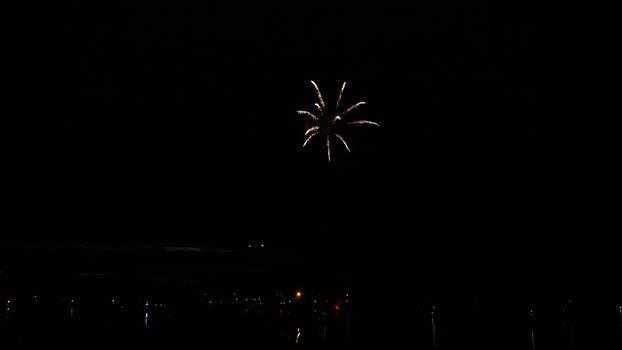 Firework Stock 3