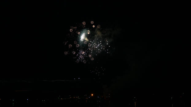 Firework Stock 11