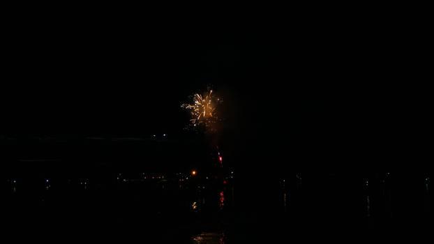 Firework Stock 10