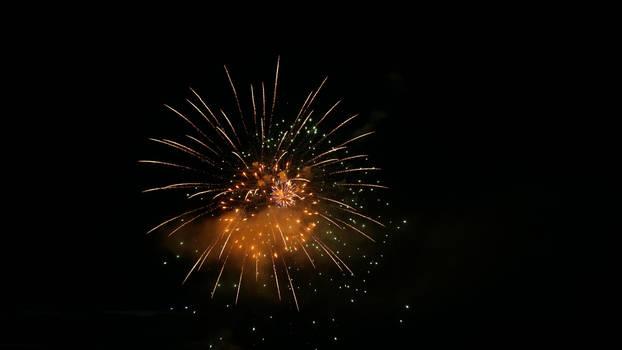 Firework Stock 8